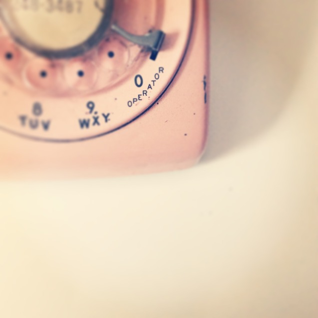 pink-1243639_1920