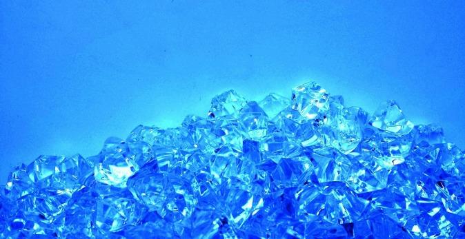 diamond-620521_1920