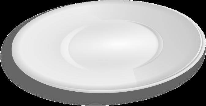plate-159469_1280