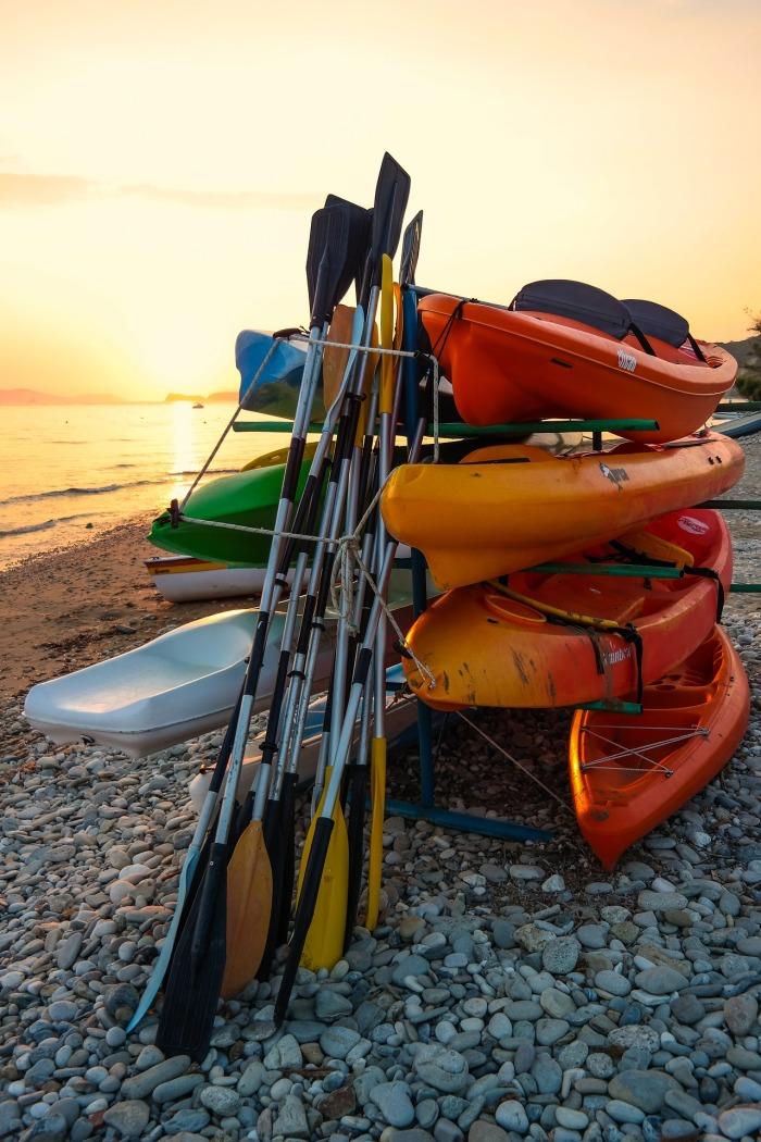kayak-4014193_1920