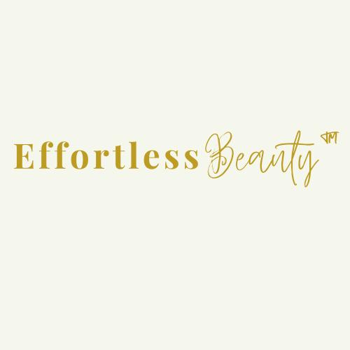 Effortless Beauty™ Logo